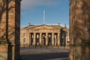 criminal trial euan dow scottish advocate